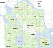 VALNING map.jpg