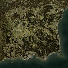 cherno map.webp