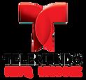 KXTQ-CA_Logo_(New).png