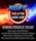 WPOTD logo 2 .jpg