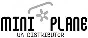 miniplane_logo