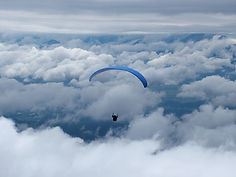 flying_austria