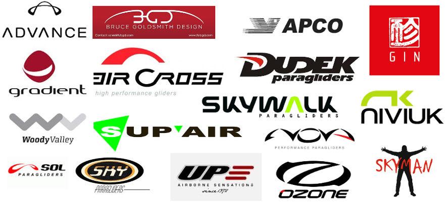 supplier_logo