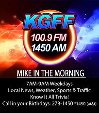 Mike in the Morning Logo 2 .jpg