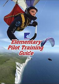 BHPA training Guide