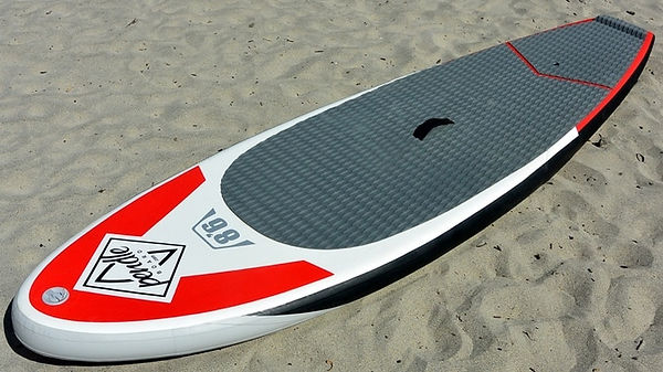 pendleboard-stand-up-paddle-semi-rigide-
