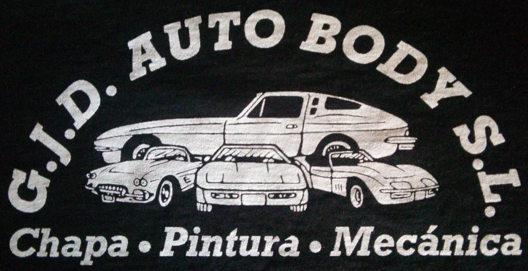 auto body.jpg