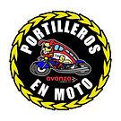 LOGO PORTILLEROS EN MOTO 2019.jpg