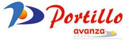 Logo_Portillo.jpg