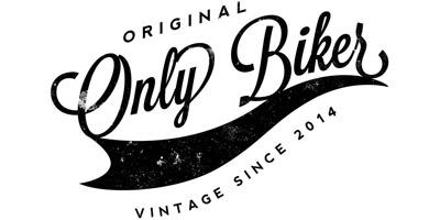 Logo-Only-Biker.jpg