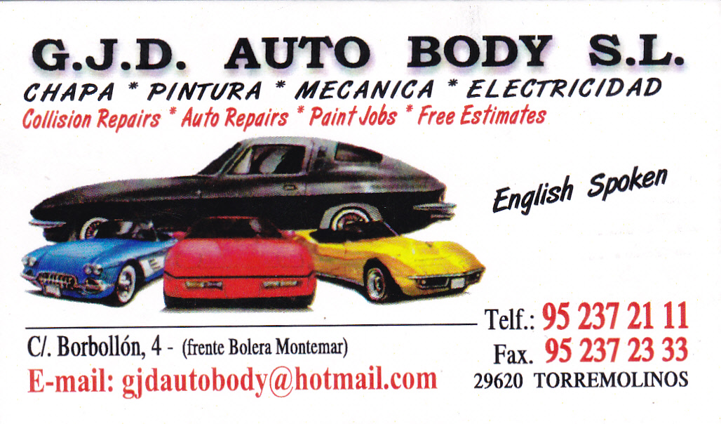 logo auto body david.jpg