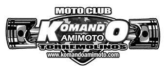 KOMANDO BLANCO Y NEGRO.jpg