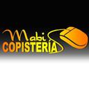 copisteria-mabi.png