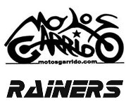 LOGO GARRIDO Y RAINERS.jpg