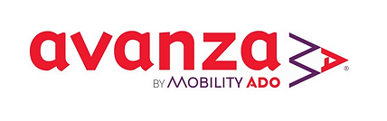 Avanza_by_mobility_ado.png