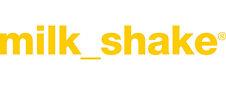 milk_shakelarge.jpg