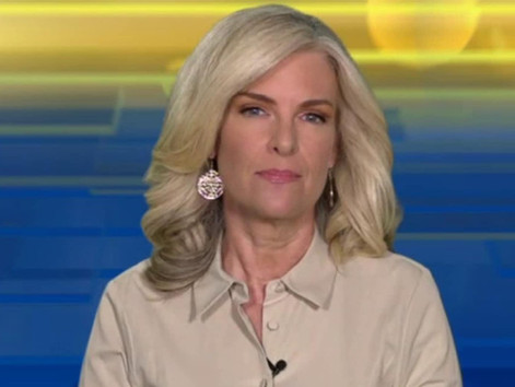 Janice Dean reacts to Cuomo's Emmy award, 'leadership' during coronavirus pandemic