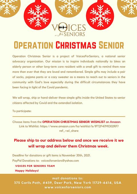 OCS CHRISTMAS INFO 2021.png