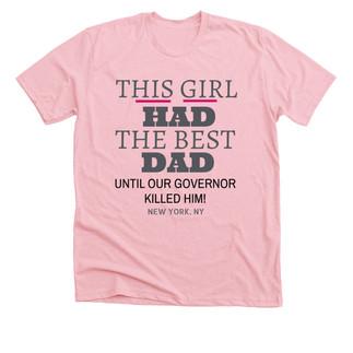 THIS GIRL DAD TShirt.jpg