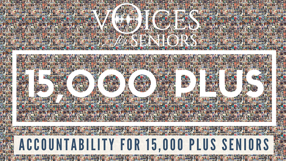 15000 PLUS WEBSITE BANNER UPDATED.png