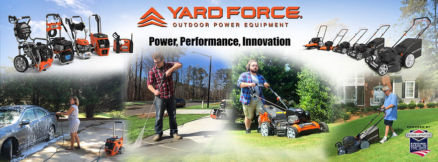YF Products page Banner 2020.jpg