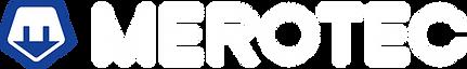 MEROTEC logo.png