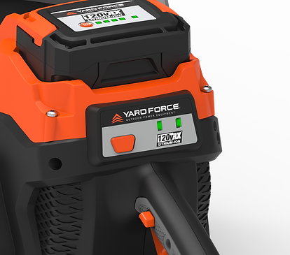 120vRX Chainsaw-Rear-lights.png