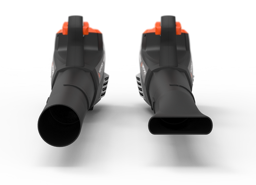 60vRX Blower-Dual Nozzle.png