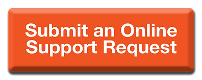 Submit online button-YF.png