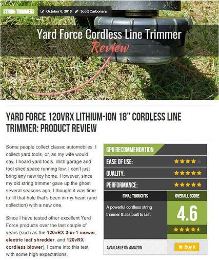 120vRX GPR Review Trimmer Oct 2019.JPG