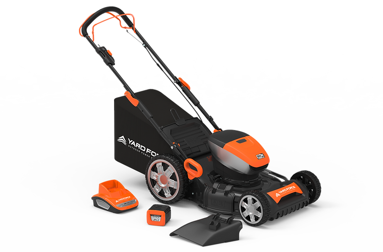 YF60vRX Lawn Mower-Full.png
