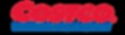 costco_logo PNG.png