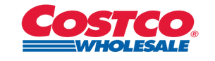 costco_logo PNG.png