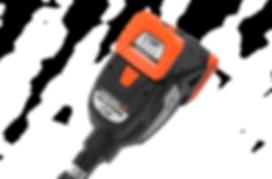 60vRX line Trimmer Battery.png
