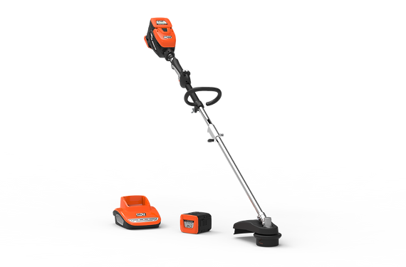 YF60vRX line Trimmer-Full 2.png