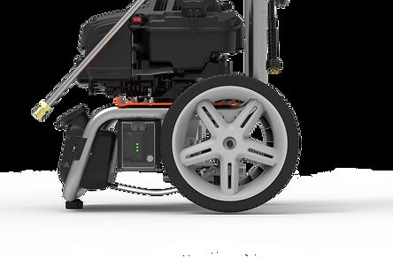 YF3100ES-R-Wheel.png