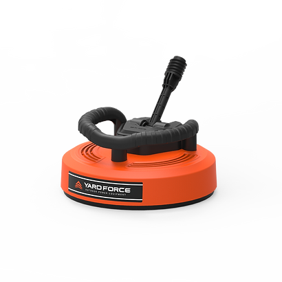 11 inch surface cleaner.png