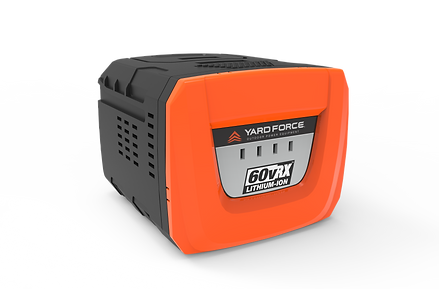 60vRX Battery 1.png