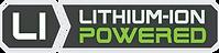 LI Powered.png