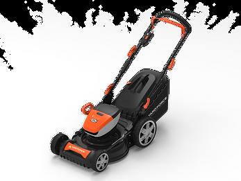 YF-Sing battery Pack Push Mower-FR.png