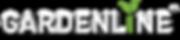 Gadenline logo-DS.png