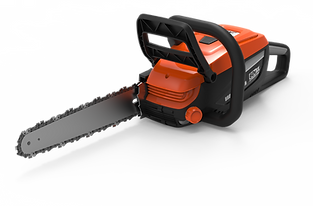 YF60vRX Chainsaw-FR.png