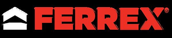 Ferrex logo-DS.png