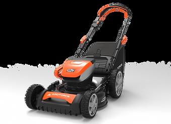 YF60vRX Lawn Mower-Drama 2.png