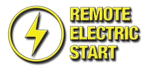 Remote Electric Start.png