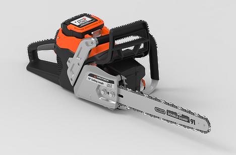 120vRX Chainsaw-FL.png