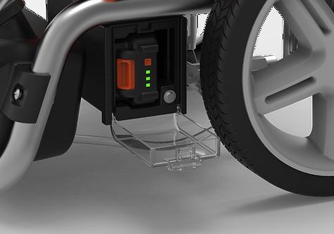 YF3100ES-R_Battery Closeup.png