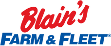 Blains Logo PNG.png