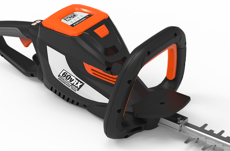 60vRX Hedge Trimmer-handle.png
