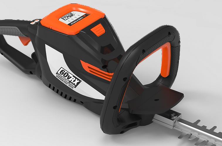 60vRX Hedge Trimmer-handle.png